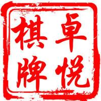 杭州卓悦网络科技