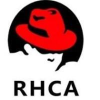 红帽LINUX解决方案