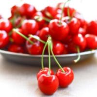 fruityoga