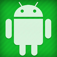 Android Design House