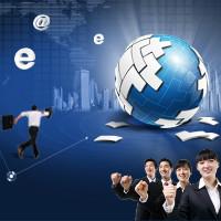 互联合众科技服务