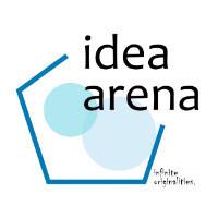 Idea Arena