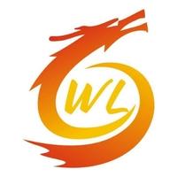 四川沃珑电子科技有限公司
