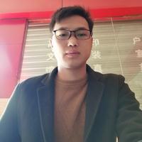 林夕app