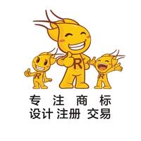 广州品翰文化发展有限公司