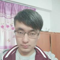 beacher_china