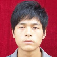 yangchao1992
