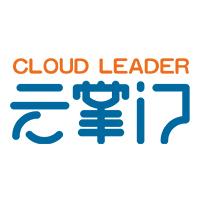 掌门人科技-高端APP开发