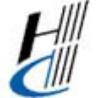 广州市华聪计算机科技有限公司