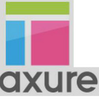 Axure原型设计2016