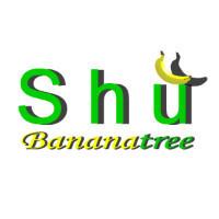 香蕉树科技