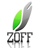zoff软件科技