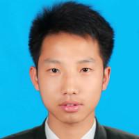 Mr_Tianyl