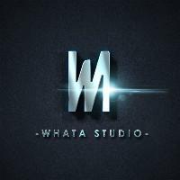 whata工作室