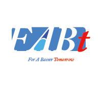 FABt设计