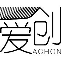 Achon-爱创品牌设计