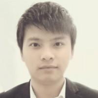 东骄广告有限公司