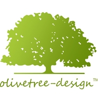 橄榄树工业设计