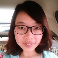 Emily_yy
