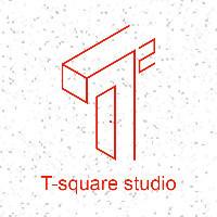 T平方工作室