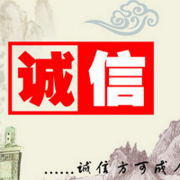 kailynzhang