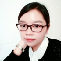 xiangshan89