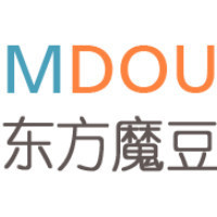 MDOU研发团