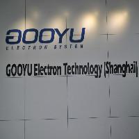 谷域电子科技