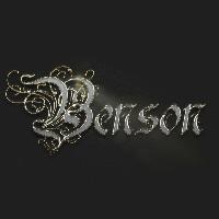 Benson·Design