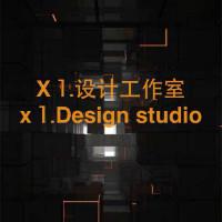 X1studio