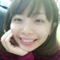 小joy_