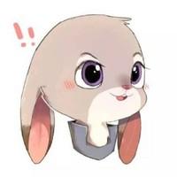 陈兔兔711