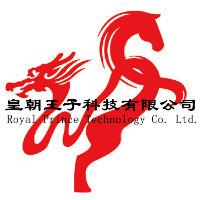 皇朝王子科技有限公司