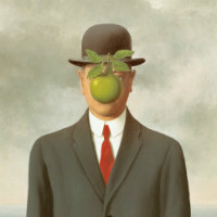 Jowinwuzuying