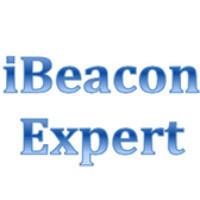 ibeacon软件专家