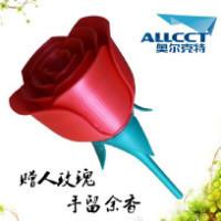 Allcct3D打印