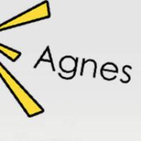 AgnesFamily
