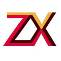 ZXCreate游戏工作室