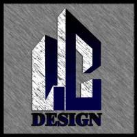 LC商业空间设计