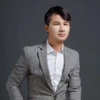 广州本末设计