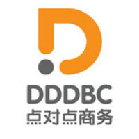 dddbc
