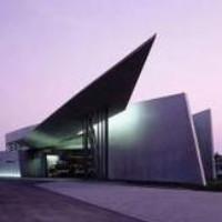 HPP建筑设计