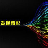 Xcc小彩虹