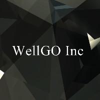 杭州惟尔构电子商务有限公司