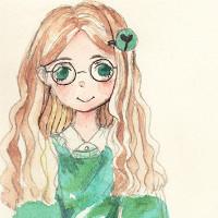 漫画_三杯茶