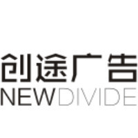 西安文博网络