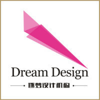 Dream Design逐梦传媒