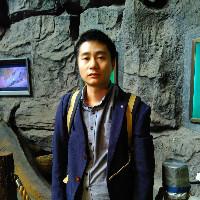liuyangchina