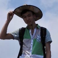 chenlong3010