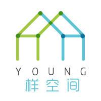 深圳市样空间信息科技有限公司